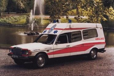 mercedes-visser-ambulance