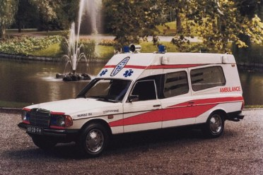 mercedes-visser-ambulance
